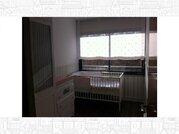 431 000 €, Продажа квартиры, Барселона, Барселона, Купить квартиру Барселона, Испания по недорогой цене, ID объекта - 313206996 - Фото 5