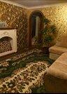 2 комнатная квартира , с.Мазанка, Симферопольский район - Фото 1