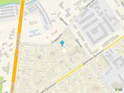 4 850 000 Руб., Продажа квартиры, Новосибирск, Ул. Дачная, Продажа квартир в Новосибирске, ID объекта - 333706699 - Фото 1