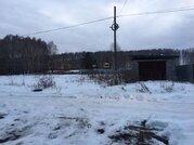Продажа участка, Тюмень, Тюменская обл - Фото 5