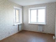 Продается 2-комнатная квартира на ул. Большая Норская, д.15, Купить квартиру в Ярославле по недорогой цене, ID объекта - 322563615 - Фото 4