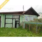 Нижние Серги, ул. Чапаева, 21 - Фото 1