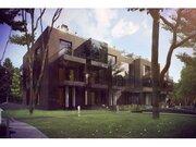 Продажа квартиры, Купить квартиру Юрмала, Латвия по недорогой цене, ID объекта - 313154274 - Фото 4