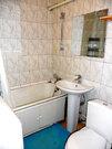 Срочно продаем однокомнатную квартиру в Химках - Фото 5