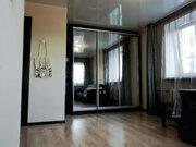 Однокомнатная квартира недалеко от м. Речной вокзал - Фото 1