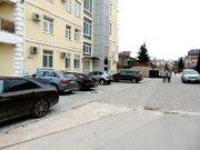 Продажа евротрёшки 124 м2 в Элитном сегменте Севастополя - Фото 2
