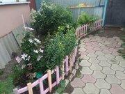 6я Путевая, Продажа домов и коттеджей в Омске, ID объекта - 502781713 - Фото 7