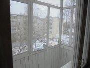Продается 2 комнатная квартира в Центре - Фото 4