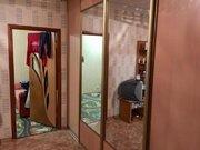 Срочно продаётся 2-х ком.кв. в центре Балабаново, Продажа квартир в Балабаново, ID объекта - 325586332 - Фото 10