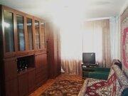 3- комнатная квартира, Тирасполь, 9 школа. - Фото 3