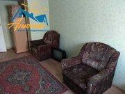 Аренда 2 комнатной квартиры в городе Обнинск улица Победы 14 - Фото 3