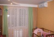 Продажа квартиры, Калуга, Бульвар Энтузиастов