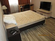 Сдам 1 комнатную квартиру с евроремонтом в новострое на ул. Ростовская