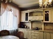 Комсомольский проспект, 41г, Купить квартиру в Челябинске по недорогой цене, ID объекта - 328865877 - Фото 3