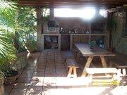 Продаю отличный коттедж Малага, Испания - Фото 3