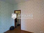 Продажа квартир ул. Патриотов, д.14