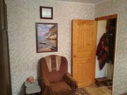 Однокомнатная Квартира Ногинск - Фото 5