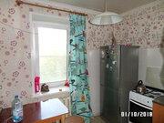 Продам 1-комнатную квартиру в г.Орехово-Зуево, ул.Муранова д.31а - Фото 3