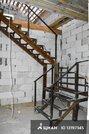 Продаюдом, Астрахань, Продажа домов и коттеджей в Астрахани, ID объекта - 502905416 - Фото 2