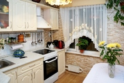 Купить квартиру в Москве Домодедовская метро