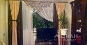Продажа квартиры, Белгород, Славы пр-кт. - Фото 2