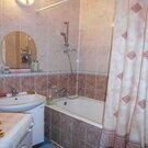Продаю 1-комнатную квартиру в элитном доме, Продажа квартир в Омске, ID объекта - 317698773 - Фото 11