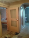 Купить 2-х комнатную квартиру в центре развитого микрорайона!, Купить квартиру в Севастополе по недорогой цене, ID объекта - 320940166 - Фото 6