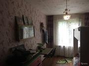 Продается двухкомнатная квартира, Купить квартиру в Королеве по недорогой цене, ID объекта - 321683510 - Фото 6