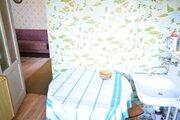 2 880 000 Руб., Продам двухкомнатную квартиру, ул. Калараша, 23, Продажа квартир в Хабаровске, ID объекта - 330973027 - Фото 8