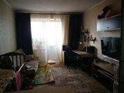 Продается просторная, уютная 1-комн.кв.-студия 32 кв.м, в г.Щелково