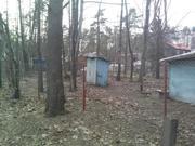 Земельный участок в г. Зеленогорск на ул. Бронная - Фото 4