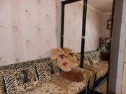 3х комнатная квартира 4й Симбирский проезд 28, Продажа квартир в Саратове, ID объекта - 326320959 - Фото 4