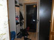 Продается 1-ая квартира в г.Александров по ул.Гагарина р-он Южный-5 10, Продажа квартир в Александрове, ID объекта - 330591010 - Фото 8