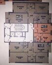 1 172 076 Руб., Продается квартира г.Махачкала, ул. Имама Шамиля, Купить квартиру в Махачкале по недорогой цене, ID объекта - 324730361 - Фото 3
