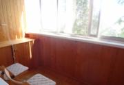 Продажа квартиры, Новосибирск, м. Площадь Маркса, Ул. Зорге