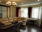Продам 3-х комнатную квартиру в Новой Скандинавии