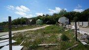 Продам участок 12 соток, земли поселений (ИЖС), в черте города - Фото 4