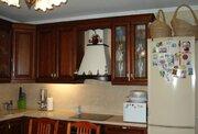 Купить квартиру в Краснознаменске