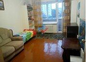 Квартира по адресу ул. Рихарда Зорге, 38, Купить квартиру в Уфе по недорогой цене, ID объекта - 313453588 - Фото 1