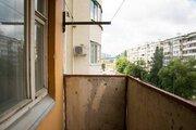 Продам 3-комн. кв. 75.5 кв.м. Белгород, Гостенская, Купить квартиру в Белгороде по недорогой цене, ID объекта - 329756282 - Фото 11