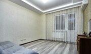 7 100 000 Руб., Квартира, Купить квартиру в Краснодаре по недорогой цене, ID объекта - 320080864 - Фото 4