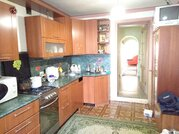 1 350 000 Руб., Продам дом в центре, Купить квартиру в Кемерово по недорогой цене, ID объекта - 328972835 - Фото 13