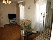 Продажа дома, Продажа домов и коттеджей Юрмала, Латвия, ID объекта - 501969963 - Фото 4