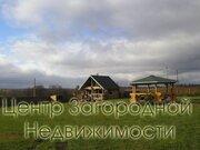 Коттедж, Новорижское ш, Волоколамское ш, 80 км от МКАД, Афанасово д. . - Фото 5