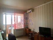 (05636-103) продаю 1-комнатную квартиру