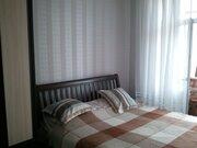 1 комнатная квартира в курортной зоне - Фото 2