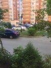 Продажа квартир ул. Восточно-Кругликовская