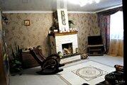 Продажа дома, Андреевка, Марксовский район, Ул. Центральная - Фото 2