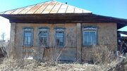 Продажа дома, Ординский район