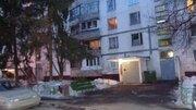 3 комнатная квартира в Троицке, ул.Солнечная 6 - Фото 4